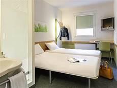 Hotel In Duisburg Ibis Budget Duisburg City Am Innenhafen