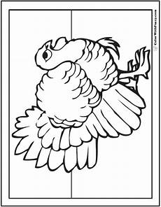 T Is For Thanksgiving Coloring Pages 68 Thanksgiving Coloring Page Customizable Pdfs
