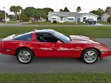 best auto repair manual 1989 chevrolet corvette parental controls corvette 1989 rare z51 performance package for sale photos technical specifications description