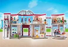 Playmobil Ausmalbilder Shopping Center Shopping Center 5485 Playmobil Wiki Fandom Powered By