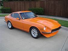 1000  Images About 240z On Pinterest Datsun Sports