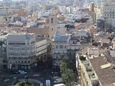 turisti per caso valencia dal miguelete viaggi vacanze e turismo turisti per caso