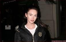 Megan Fox Ungeschminkt - megan fox without makeup get news information