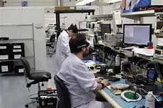 laser lannion new thulium fiber laser from keopsys keopsys