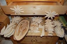decoration bois a peindre boissellerie milhomme d 233 coration mobilier jardin en bois