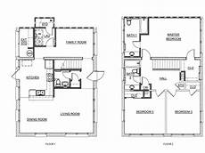 eielson afb housing floor plans spacious floor plans military hawaii hickam communities