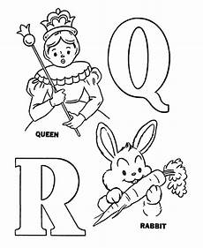 coloring worksheets for pre k 12865 coloring pages for pre kindergarten coloring home