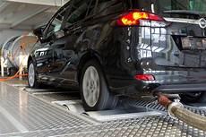 Ford Abgas Manipulation - pr 252 fstandserkennung duh verd 228 chtigt opel der abgas