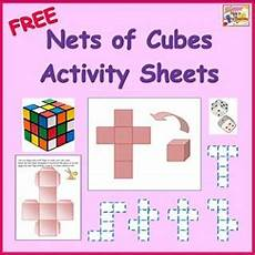 algebra worksheets 8423 nyla s crafty teaching check out these math centers homeschool math math centers