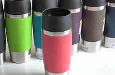 kaffeebecher to go test der ultimative vergleichstest