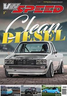 vw speed nr 3 2019 187 pdf magazines