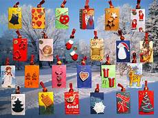 Tag Archives Advent Calendars