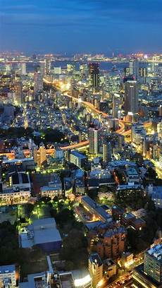 Tokyo City Iphone Wallpaper by Japan Tokyo Iphone 5 Wallpapers Backgrounds 640 X