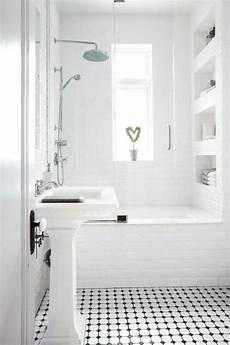 kleines badezimmer gro 223 wirken lassen 30 beispiele