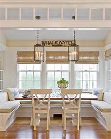 Kitchen Bay Window Nook Ideas by Sitzecke K 252 Che Haus In 2019 Kitchen Banquette Kitchen