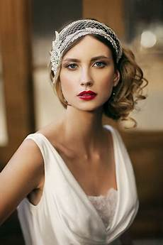 1920s hairstyles tutorial pictures yve style com