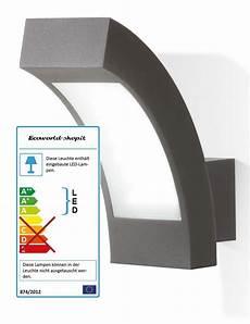 applique da esterno applique led per esterno da parete ecoworld shop it