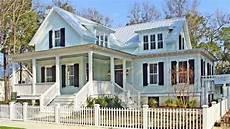 southern living house plans farmhouse revival wildmere cottage cottage living southern living house