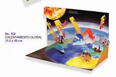 maqueta polo sur maquetas calentamiento global calentamiento y maquetas