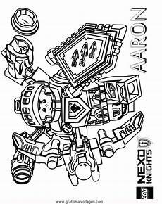 Malvorlagen Lego Nexo Knights Lego Nexo Knights 20 Gratis Malvorlage In Comic