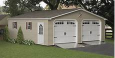 price in garage custom two car garages 2 car detached sheds for sale