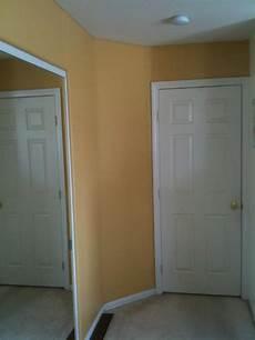 this color is quot cork quot by behr paints house color schemes house colors home decor