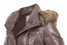 s oliver damen wintermantel mantel 7599 uvp 169 95 ebay