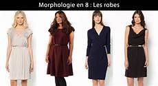 robes 233 l 233 gantes robe longue morphologie 8