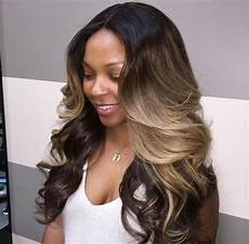 sew in hairstyles with hair 12 sew in hairstyles that will make you look completely