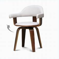 table bois et chaise blanche ameublement salle 224 manger 62