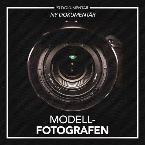Modellfotografen Lelle