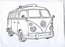 Pin By Yashir Ramadhan On Draw In 2019 Car Drawings