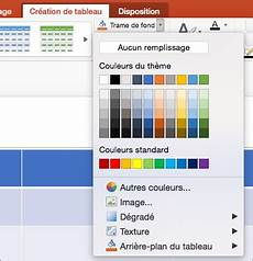 supprimer fond image en ligne retirer le fond dune image en ligne gratuitement