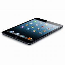 apple mini 3 16gb wifi 4g ios tablet pc ohne