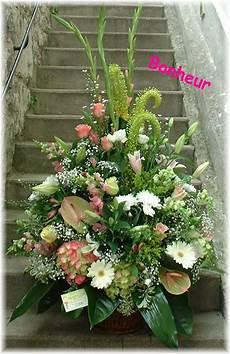 Fleuriste Mariage Prix Pivoine Etc