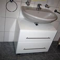 waschbecken unterschrank 180 s testparcour