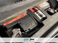 Autobatterie Defekt Symptome Wechsel Sowie Anfallende