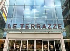 centro commerciale la spezia le terrazze le terrazze la spezia 2019 all you need to before