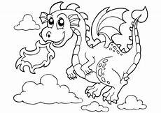 free printable coloring pages for hearty