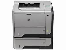 hp laserjet enterprise p3015x printer hp 174 official store