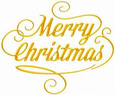 merry christmas text art png 10 free cliparts download images clipground 2020