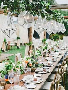 outdoor wedding table outdoor wedding necessities how to an outdoor wedding