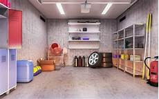amenager garage interior design tips for turning your garage into an entertainment space my decorative