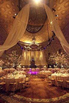 Amazing Wedding Ideas Reception