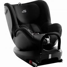 britax r 246 mer child car seat dualfix 2 r 2019 cosmos black