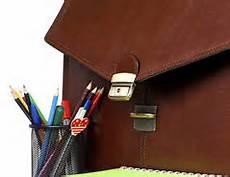 kugelschreiber leder entfernen kugelschreiber auf leder entfernen
