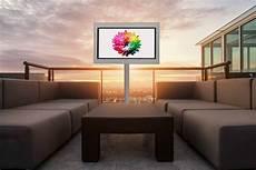 Fernseher Für Den Außenbereich - aquavision fernseher f 252 r den au 223 enbereich produkte