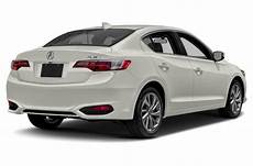 new 2017 acura ilx price photos reviews safety