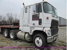 ford lts 9000 wire diagram 1972 truck 2379 best images about ole trucks and trucking pics on semi trucks trucks and gmc