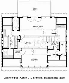 2100 sq ft house plans country style house plan 3 beds 3 baths 2100 sq ft plan